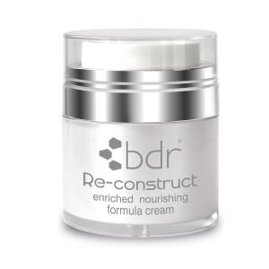 BDR Re-construct Dosiertigel
