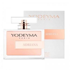 yodeyma eau de parfum adriana 100ml