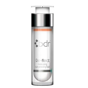 Produktbild BDR Re-flect Sonnenschutz