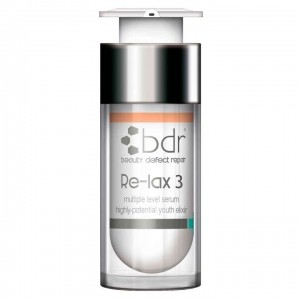 BDR Re-lax 3 Serum