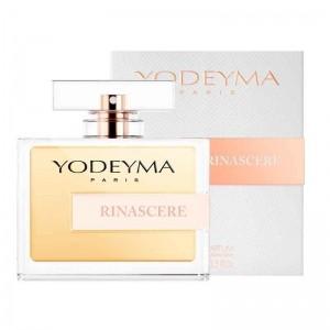 yodeyma Eau de Parfum Rinascere-100ml