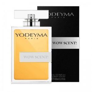 yodeyma eau de parfum wow scent 100ml