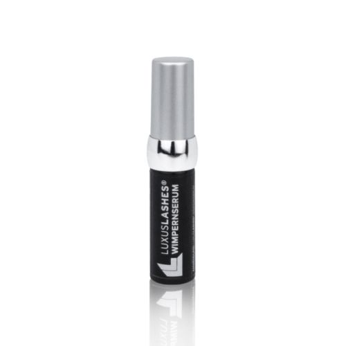 Luxuslashes Wimpernserum