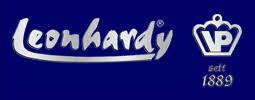logo leonhardy