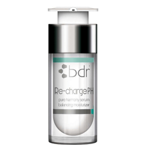 Produktbild BDR Re-Charge PH Serum