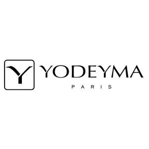 Logo Yodeyma Paris