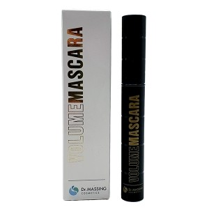 Dr Massing Volume Mascara