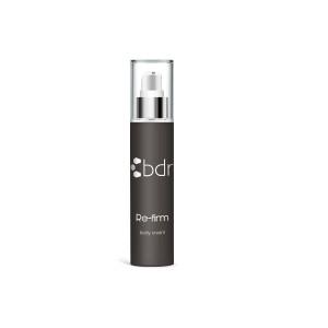 Re-Firm Körpercreme BDR