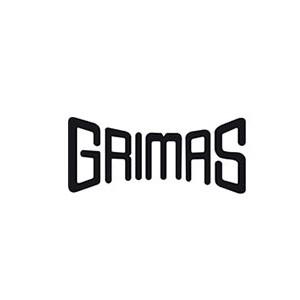 Logo Grimas