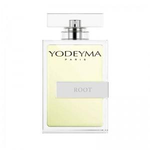 yodeyma eau de parfum root