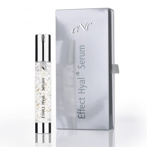 CNC aesthetic world Effect Hyal Serum 30ml