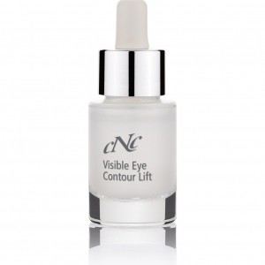 CNC aesthetic world Visible Eye Contour Lift Augenserum