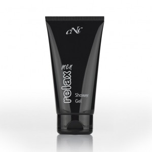 CNC men relax 2in1 Shower Gel & Shampoo 150ml