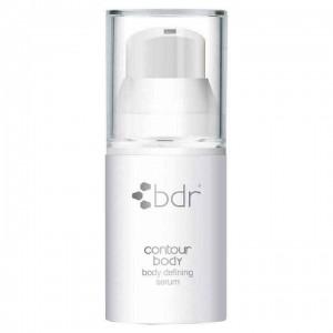 BDR Reisegrößen contour body