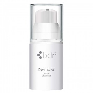 BDR Re-move Reisegröße 30ml