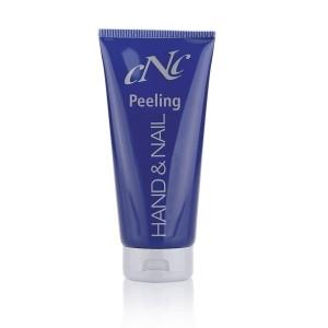 CNC Hand & Nail Peeling 30ml