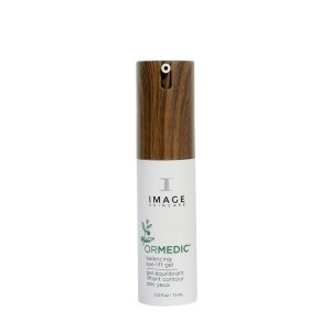 Image Ormedic Balancing Eye Lift Gel 15ml