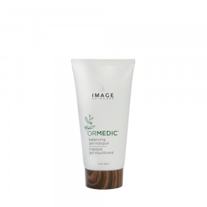 Image Ormedic Balancing Gel Masque 59ml