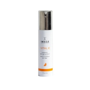 Image Vital C Anti-Age Serum 50ml