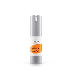 IMAGE Vital C Eye Recovery Gel 15ml