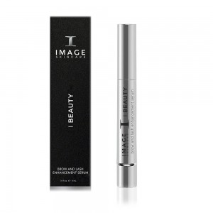 IMAGE I Beauty Brow and Lash Enhancement Serum