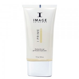 IMAGE I BEAUTY I PRIME flawless blur gel