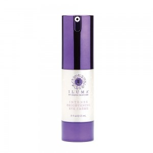 IMAGE ILUMA Intense Brightening Eye Cream 43g