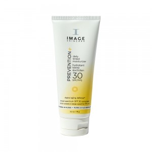 Image Prevention+ Daily Tinten Moisturizer SPF 30