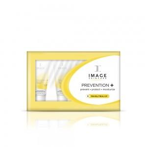 IMAGE Prevention+ Trial Kit