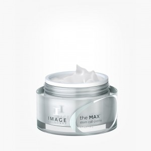 Image the MAX Stem Cell Crème 48g