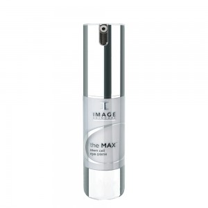 IMAGE the MAX stem cell eye crème 15ml