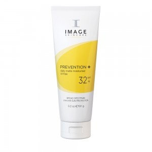 IMAGE Prevention+ Daily Matte Moisturizer SPF32 91g