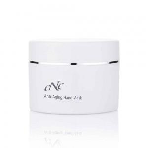 CNC aesthetic world anti-aging hand mask