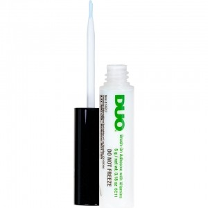 DUO Brush on Wimpernkleber