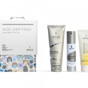 IMAGE Skincare Collection 2020 Age Defying Essentials
