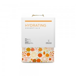 IMAGE Skincare Collection 2020 hydrating essentials box
