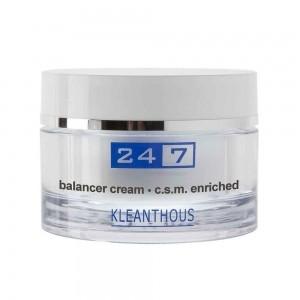 KLEANTHOUS balancer crem 50 ml