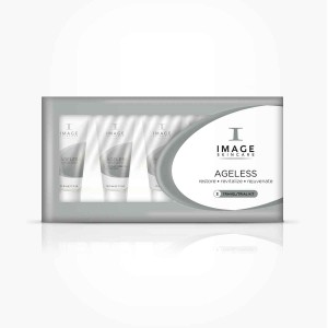 IMAGE ageless trial kit