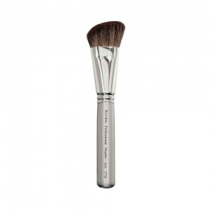 Kryolan Professional Shading Brush