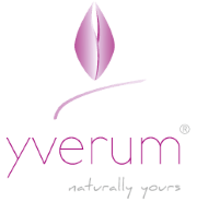 yverum logo