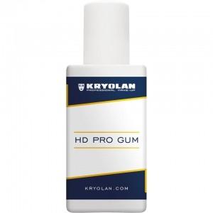 Kryolan HD Pro Gum