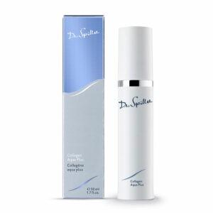 Dr. Spiller Collagen Aqua Plus