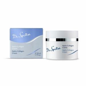 Dr. Spiller Hydro Collagen Creme