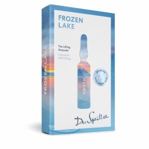 Dr. Spiller Youth - Frozen Lake