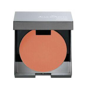 JEAN D'ARCEL blusher powder no.05 light peach