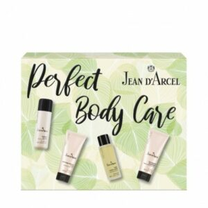 JEAN D'ARCEL Perfect Winter Care
