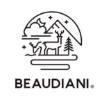 Logo_beaudiani