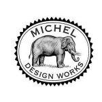 Michel Design works 300x300