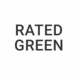 RATED_GREEN_LOGO_1_copy