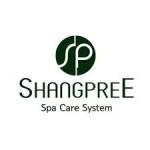Shangpree-Logo-web
